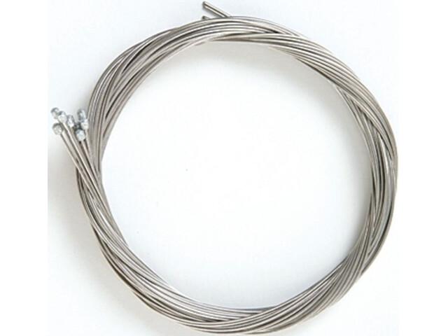 CAMPAGNOLO Câble Derrailleur 1,2 mm Niro Ergopower